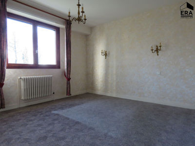Appartement, 65,21 m²