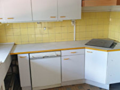Appartement, 81,76 m²