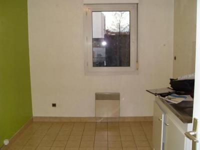Appartement, 103 m²