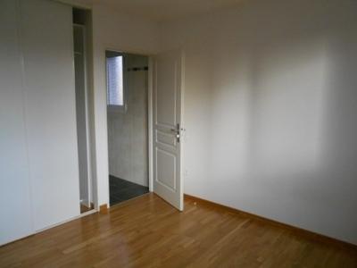 Maison, 111,57 m²