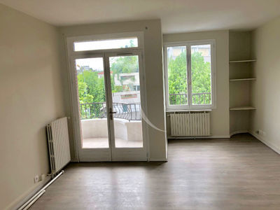 Immeuble, 422,4 m²