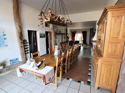 Maison, 424 m²
