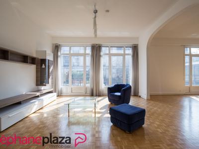 Appartement, 100,22 m²