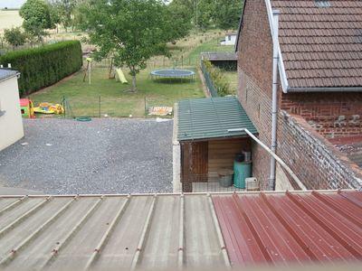 Maison, 178,5 m²