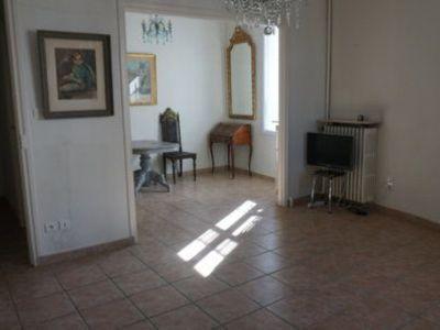 Appartement, 70,75 m²