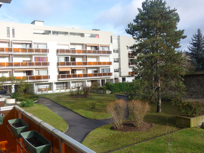 Appartement, 36,09 m²