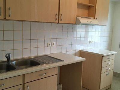 Appartement, 67,47 m²