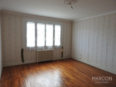 Appartement, 124,72 m²