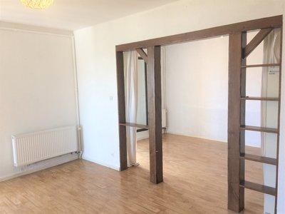 Appartement, 78,22 m²