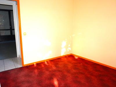 Appartement, 84,05 m²