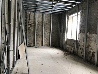 Maison, 74,57 m²