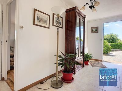 Maison, 104,4 m²