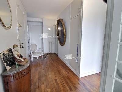Appartement, 100,44 m²
