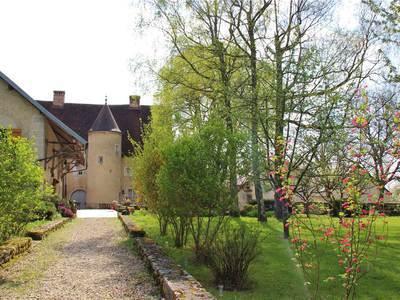 Maison, 600 m²