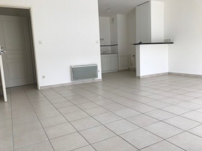 Appartement, 68,74 m²