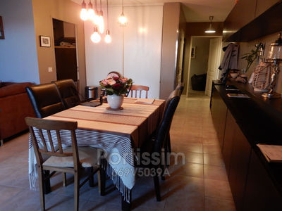 Appartement, 96,43 m²