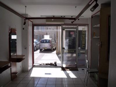 Immeuble, 158 m²