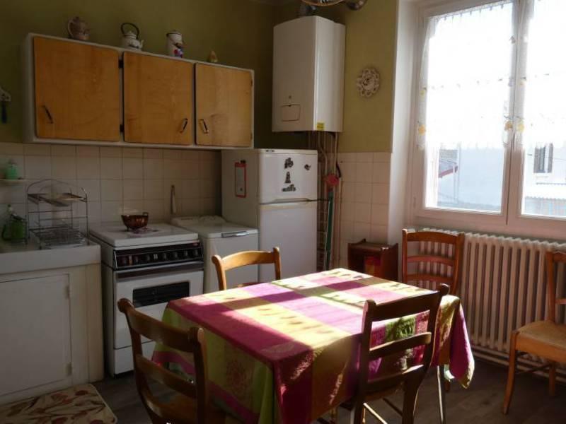 Appartement, 74,11 m²