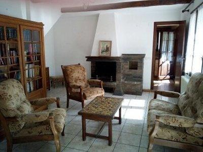 Maison, 82,94 m²
