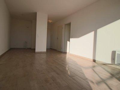 Appartement, 41,34 m²