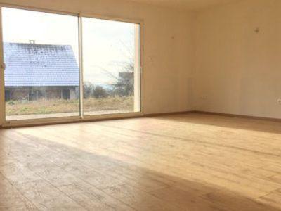 Maison, 105,52 m²