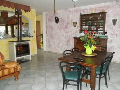 Maison, 366 m²