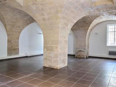 Appartement, 250,1 m²