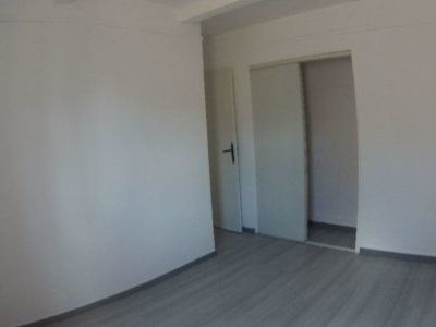 Appartement, 36,95 m²