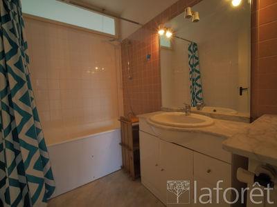 Appartement, 69,29 m²