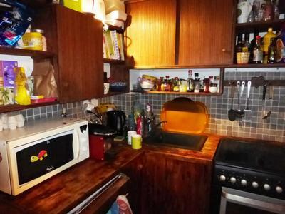 Maison, 59 m²