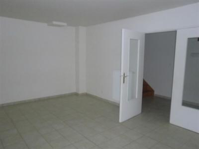 Maison, 92,45 m²