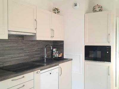 Appartement, 98,12 m²