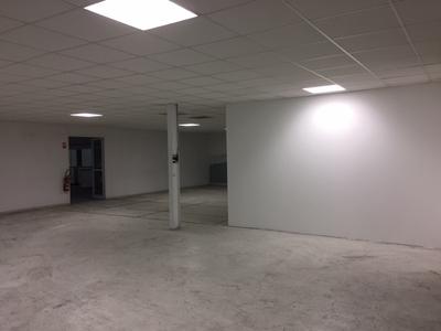 Divers, 213 m²