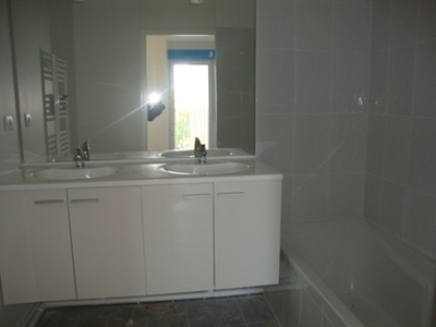 Appartement, 57,41 m²