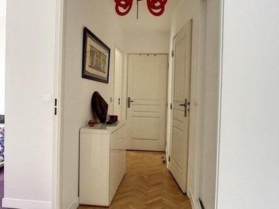 Appartement, 70,47 m²