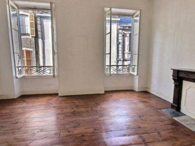 Appartement, 124,8 m²