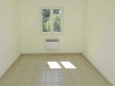 Appartement, 51,02 m²