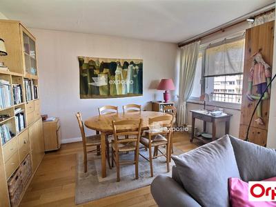 Appartement, 75,06 m²