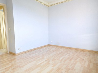 Maison, 100 m²
