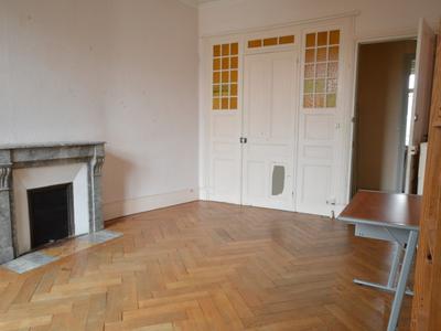 Appartement, 130,49 m²