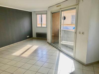 Appartement, 51,3 m²