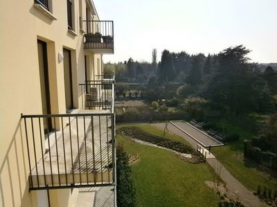 Appartement, 83,33 m²