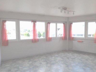 Appartement, 33,23 m²