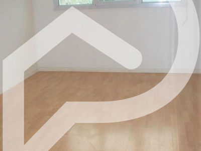 Appartement, 18,85 m²