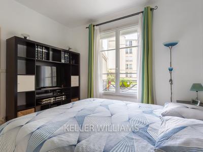 Maison, 96,51 m²