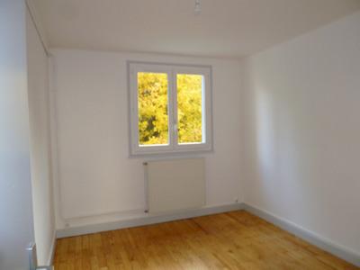Appartement, 63,44 m²