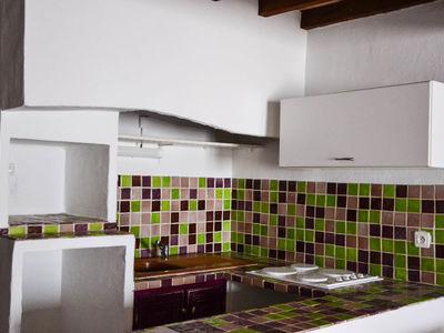 Appartement, 37,16 m²
