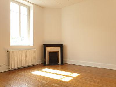 Maison, 221,51 m²