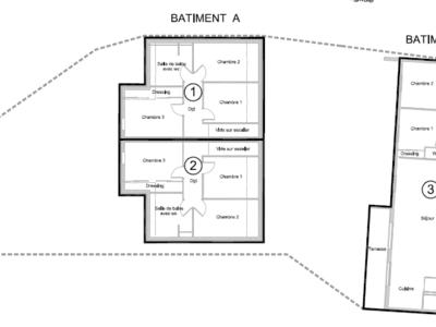 Maison, 113,8 m²