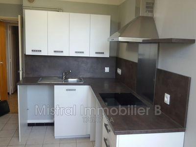 Appartement, 75,79 m²